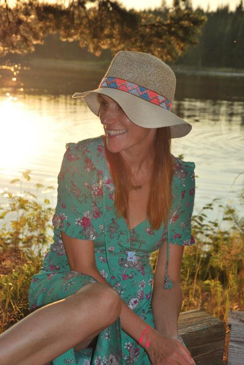 cct familytraveller image of jane