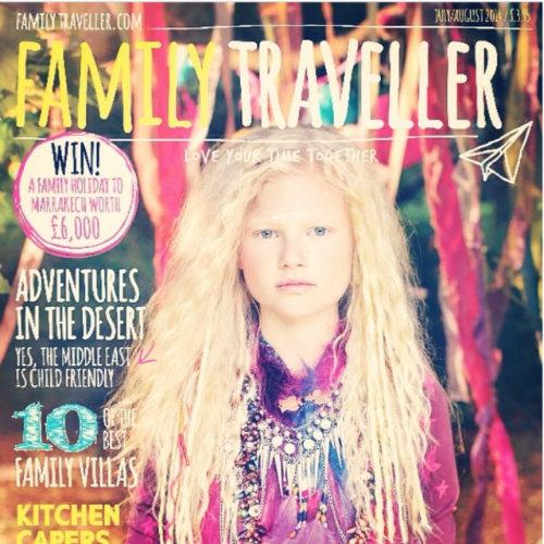 cct familytraveller copyofmagazine