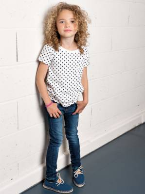 b2ap3_thumbnail_blog_af_cimarron-jeans_lana.jpg