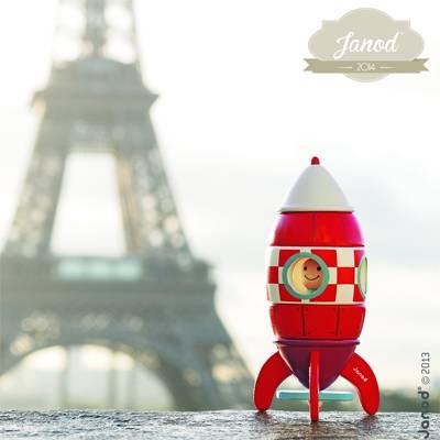 b2ap3_thumbnail_blog_af_wooden-toys_janod-rocket-in-paris.jpg