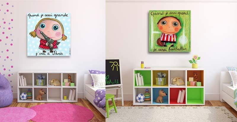 blog af-tinyadultschildbedroom ideasdeco