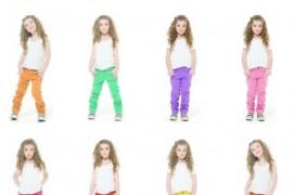 blog af cimarron-jeans intro