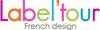 blog af tinyadultschildbedroom labeltour 20141202-134139 1