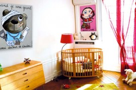 blog af tinyaultschildbedroom intro