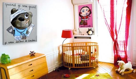 blog af tinyaultschildbedroom intro