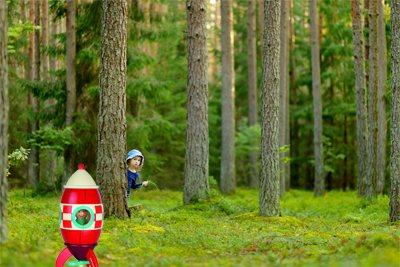 blog af wooden-toys-intro