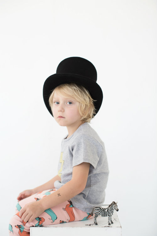 blog gg image tophat