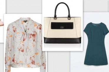 finds es new-work-wardrobe main-image