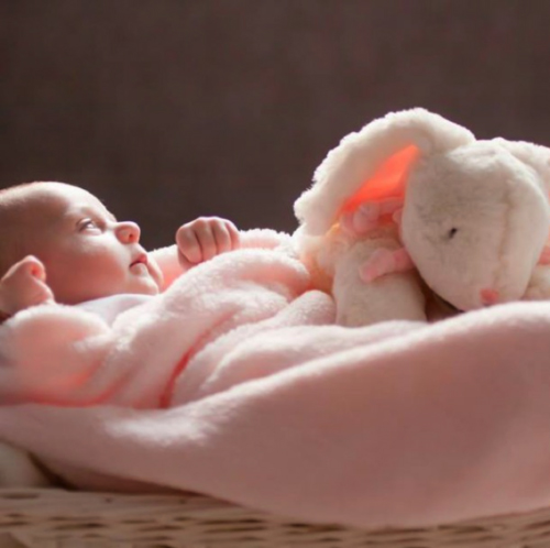 blog af doudou with-baby