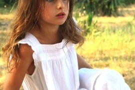 blog af paradis-blanc -intro