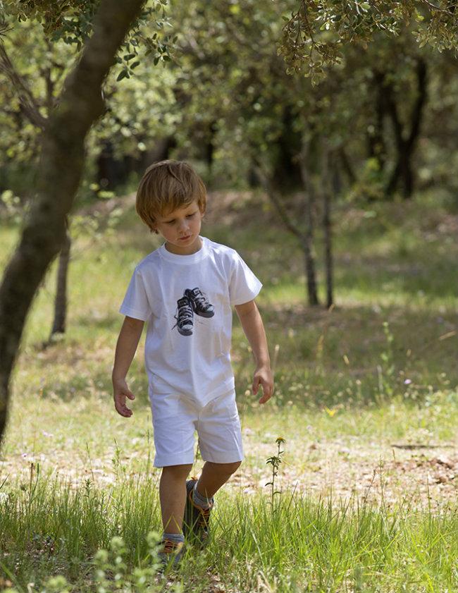 blog alioli boyinshorts image2