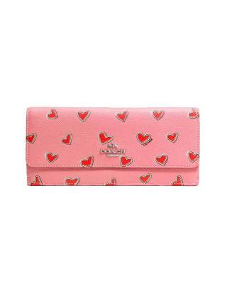 b2ap3_thumbnail_finds_es_valentines-image-5.jpg