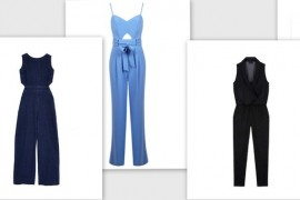 fab finds jumpsuits main image