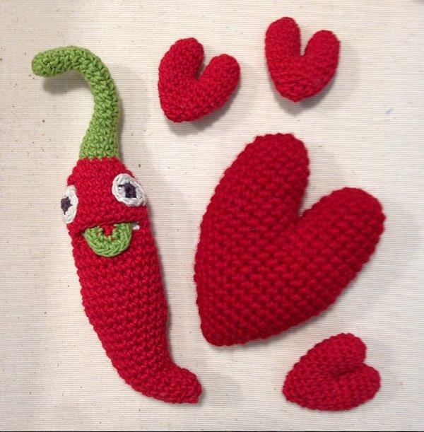 blog af valentinesday myum
