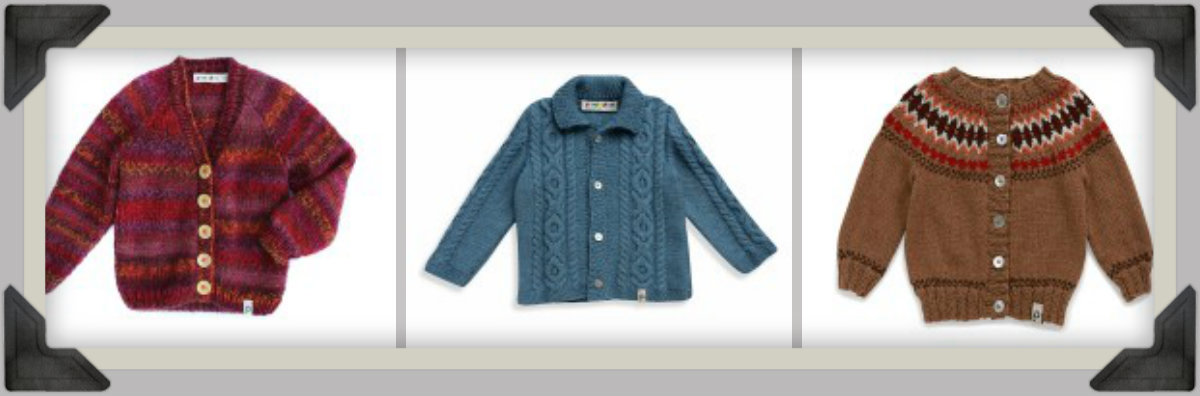 fashion claregreen greatbritishcardi