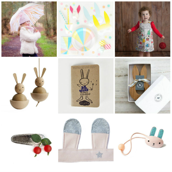 blog easter gifts march2015