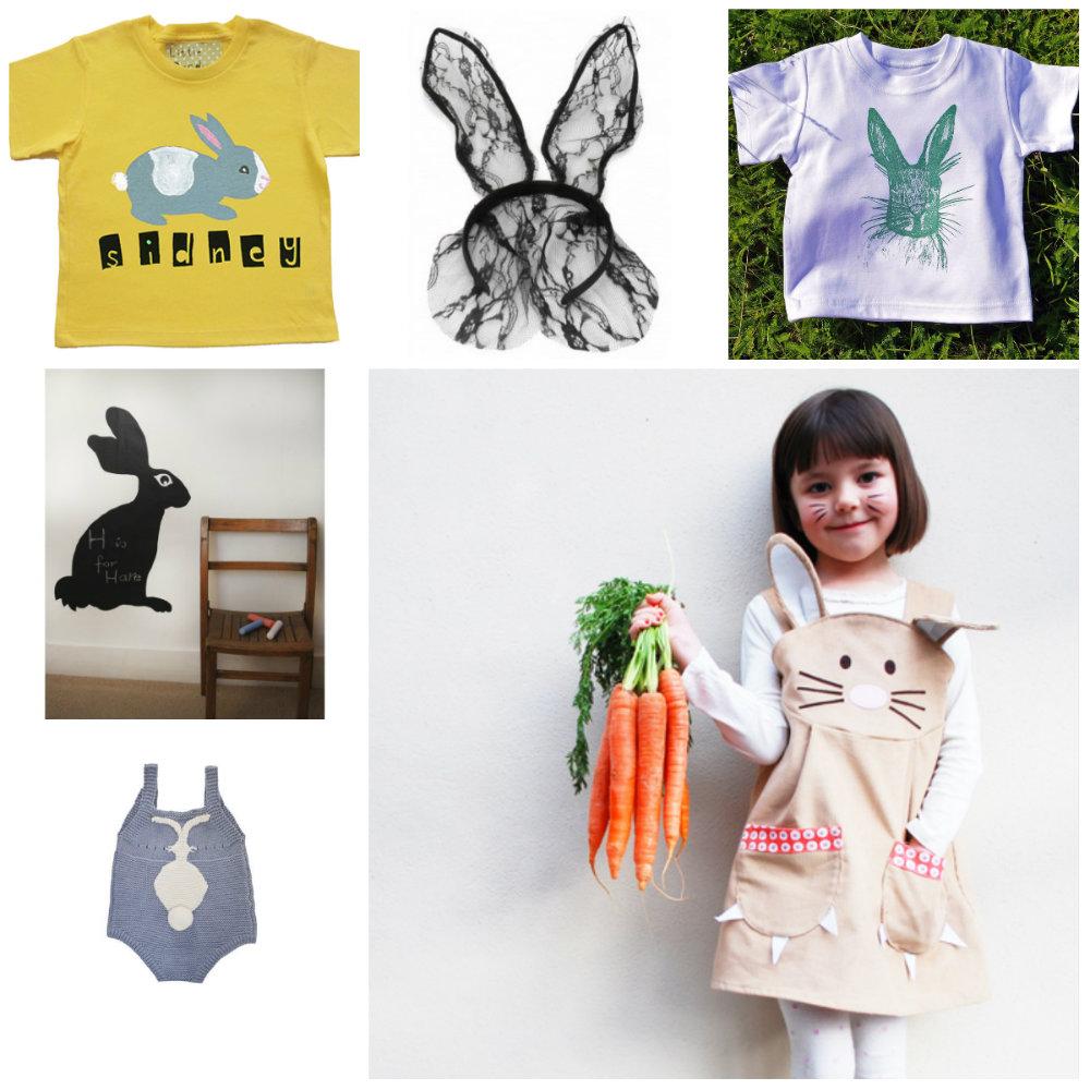blog easteredit2 collage