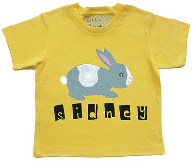 blog easteredit2 littledandies tshirt