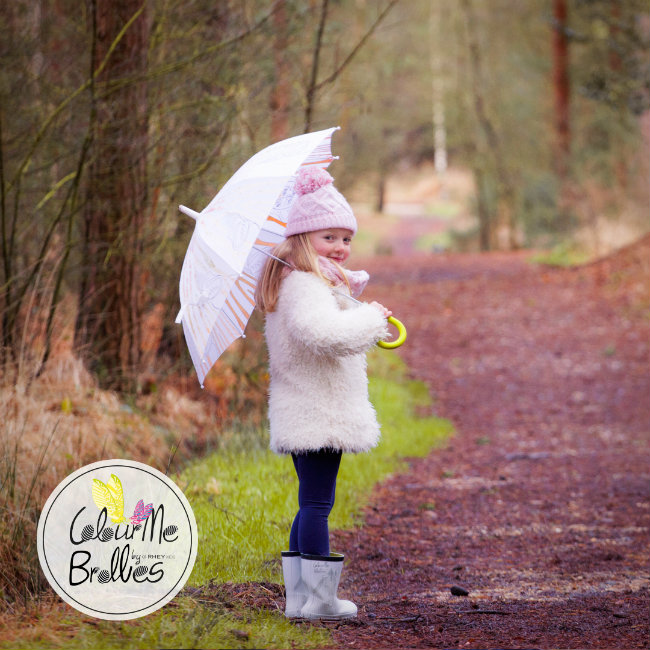 cct colourmewellies newproduct