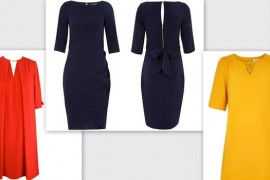 fab finds es fuss free dresses main image