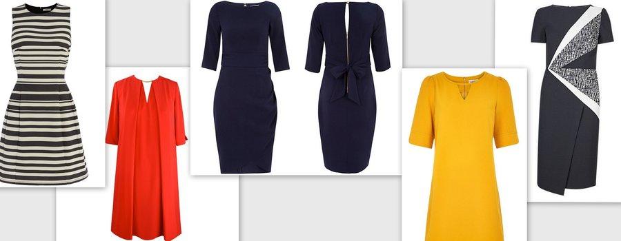 fab finds es fuss free dresses main image