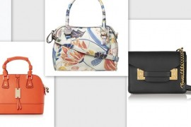 fab finds es micro minis main image