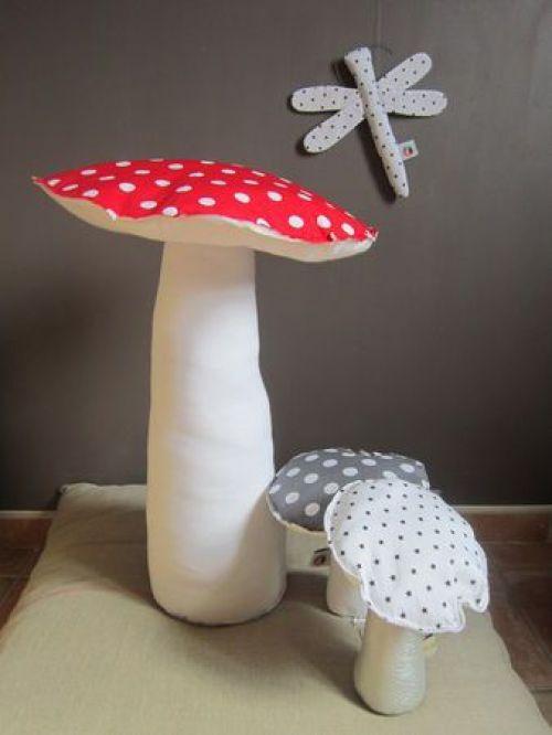 a1sx2_Original1_blog_af_annabelkern_mushrooms.jpg