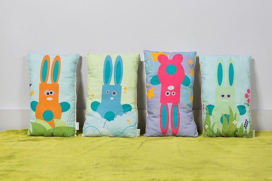 blog af chabadabada spacerabbits cushions