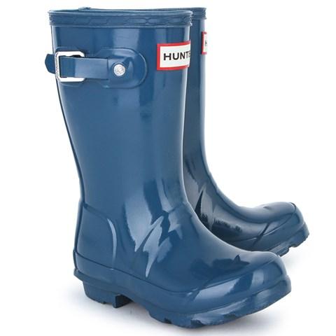 blog rainaccess hunter wellies