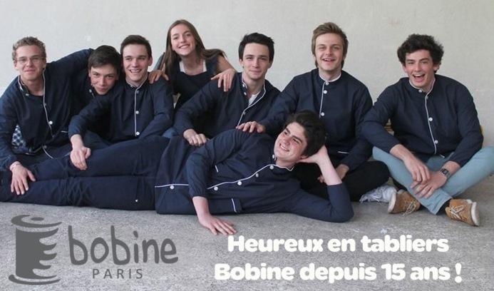 blog_af_bobine_smocks.jpg