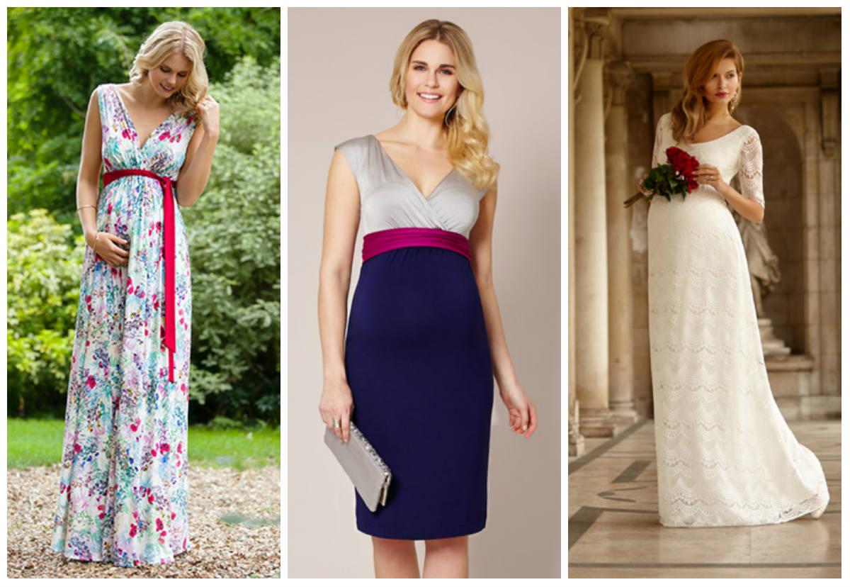 fashion claregreen maternitychic4