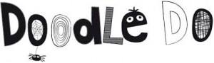 doodle do logo