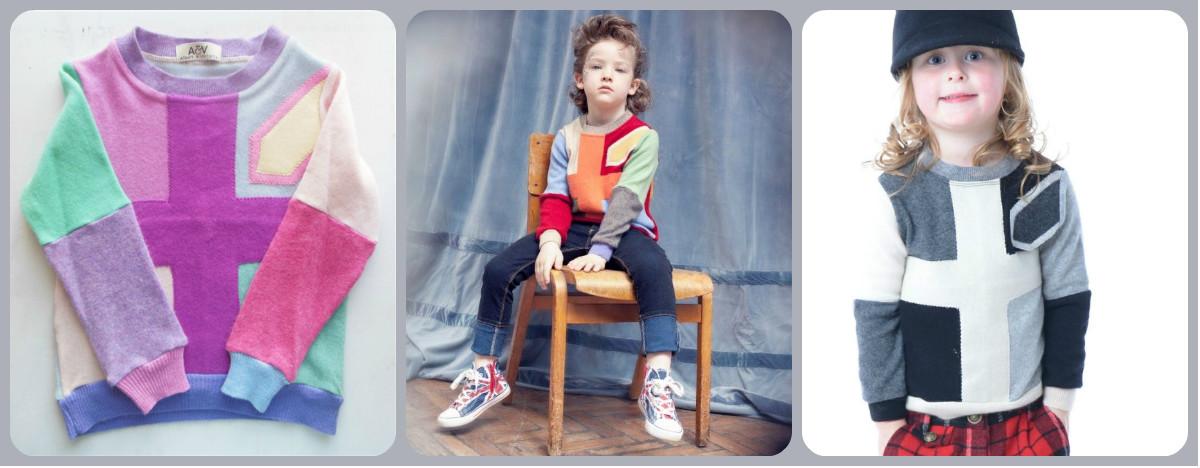 fashion claregreen fashionwithheart4