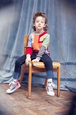 fashion claregreen fashionwithheartheader