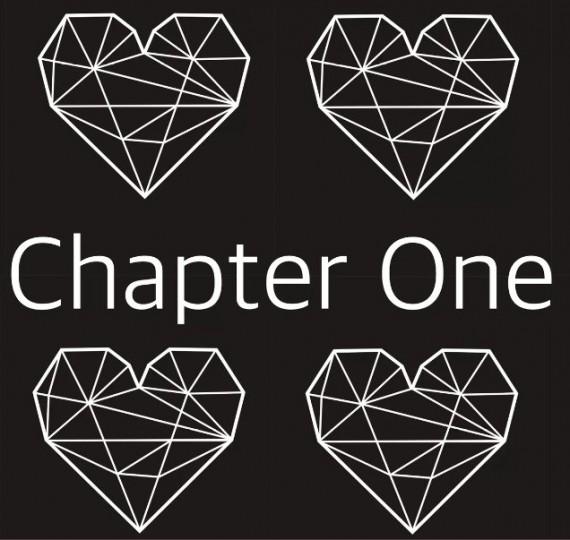 blog ab chapterone logo