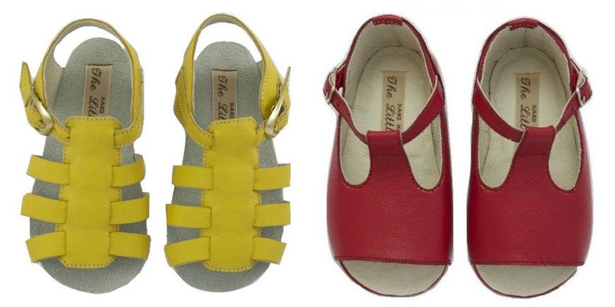 blog bubblechops shoes