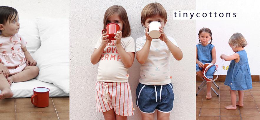 blog bubblechops tinycottons