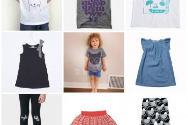 blog dandykid collage