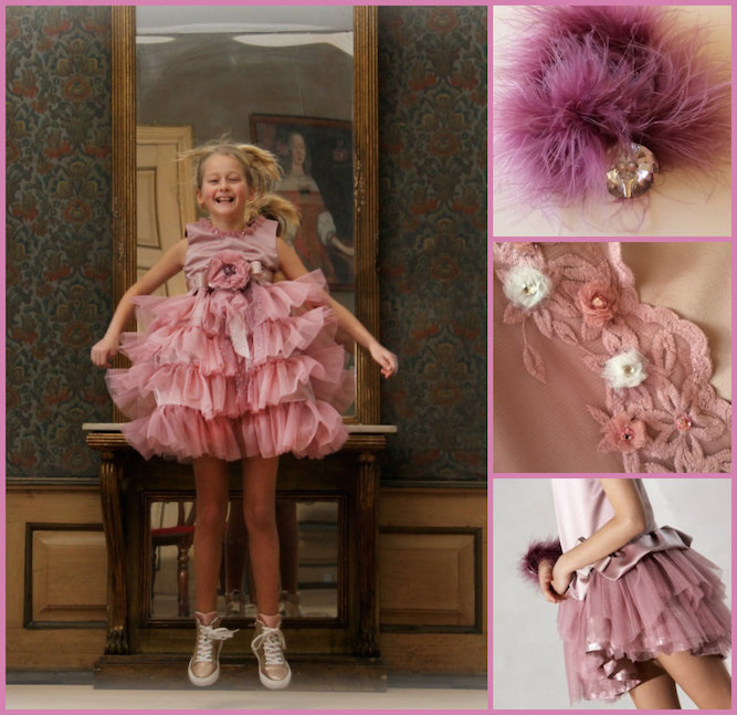 blog trends fb fairytaledressesbyspoiltme