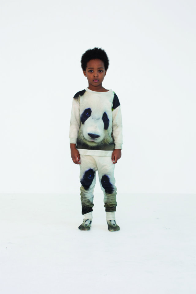 cct featherkids popuo2