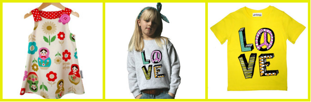blog trends fb lovefrankie11