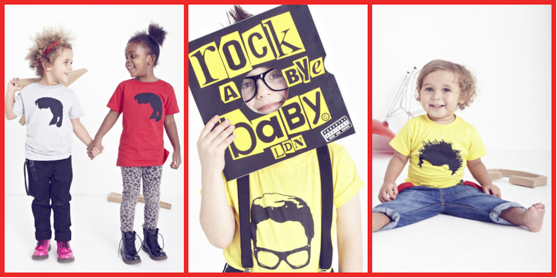 blog trends fb madeinbritain rock a bye baby