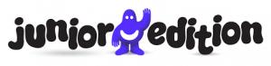 jr ed logo