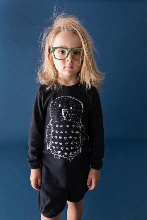 blog remyroo aarrekid cool kids owl