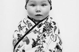 blog remyroo aarrekid baby