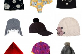 blog hat collage