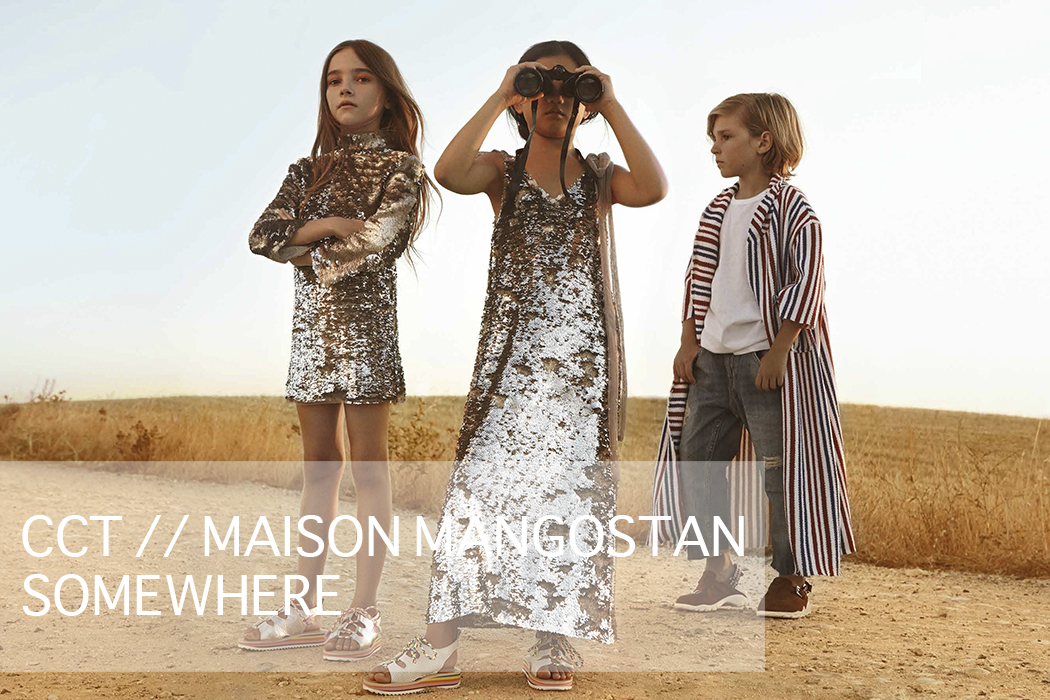 A Chat With André & Carmen of Maison Mangostan