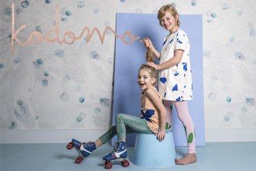 Kodomo Boston Online store