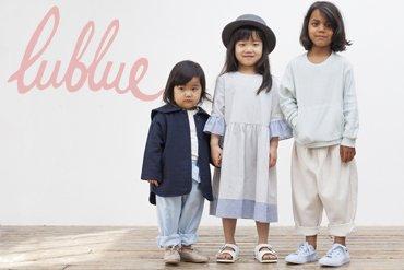 550d559fc Childrens Fashion Clothing ✓ Labzada T Shirt