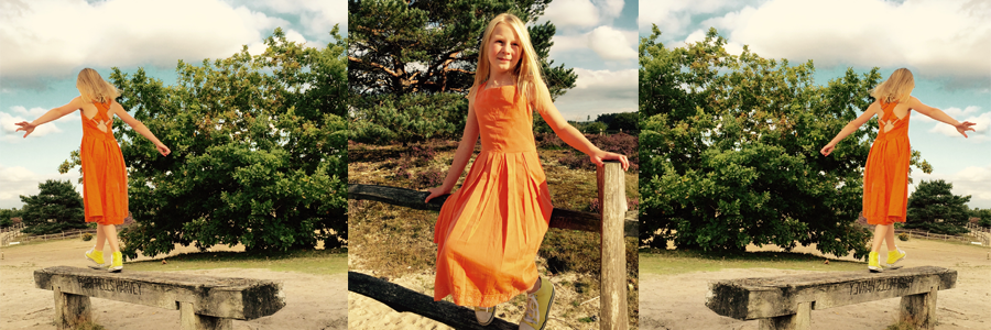 SLIDER-3-ORANGE-DRESS